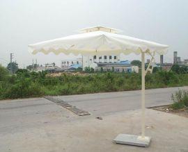 侧边户外太阳伞(ACSQ-UU2.5M)