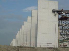 清典清水挂板施工工程承包