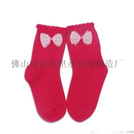 男女袜 中小童婴儿袜 时尚宝宝棉袜 保暖婴童袜子 淘宝袜子