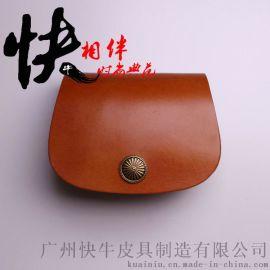 日式单肩包,广州快牛皮具
