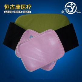 批发医用护腰 普通腰围护腰 弹力护腰 医用透气腰围 质量保证