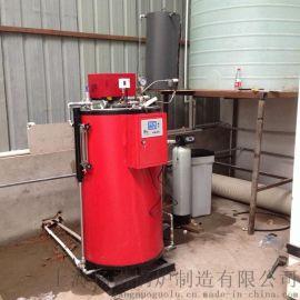 干洗机、烘干机、水洗机用燃油蒸汽锅炉 全自动燃油蒸汽发生器