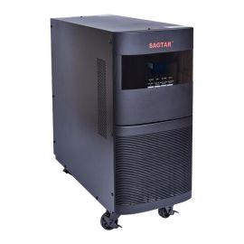 新疆山特3C20KS美国山特UPS电源(20KVA/16KW)