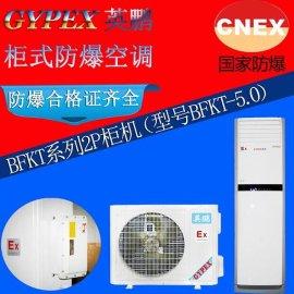 工业防爆空调BFKG-5.0(2P)