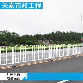 ADL盾管型京式护栏交通护栏