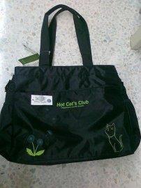 购物袋(16060)
