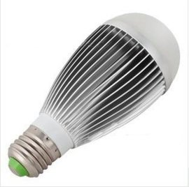 LED球泡燈7W (ZY-BL-A007)