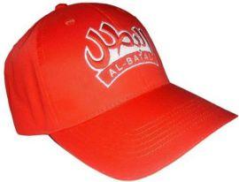 阳西帽厂加工定制棒球帽鸭舌帽广告帽太阳帽