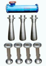 蒸汽加热器(TLY-JR)