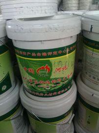 浙江台州薄型钢结构防火涂料用量的计算方法