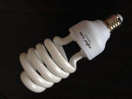 T4半螺旋燈泡