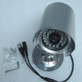AV攝像頭適用於ARM嵌入式開發板開發