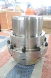 冀州市万通机械生产供应GIICL1型鼓形齿联轴器标准件非标件