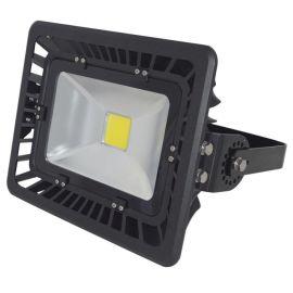 LED泛光灯UL泛光灯