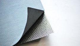 天顺增强型石棉冲刺复合板