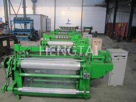 安平恒泰HT2200建筑电焊网卷焊网机设备