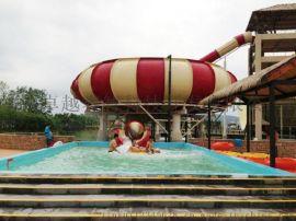 山西忻州晋欣欢乐世界 - 水上乐园设备、水上乐园设计、水上乐园