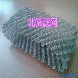 气液过滤网  不锈钢、PP、PTFE气液网 安平北筛丝网