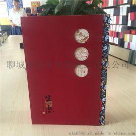 密度板包裝盒供應各種木質禮品盒廠家可定制