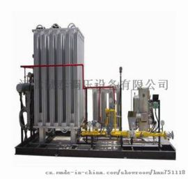 诚泰 多种型号 LNG气化器