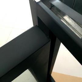 厂家直销防火窗钢质冷轧钢