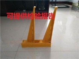 苏州南通连云港玻璃钢电缆支架&组合式电缆支架产品尺寸标准选源亨优质服务