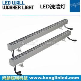 led洗牆燈_36W洗牆燈_12W大功率牆燈