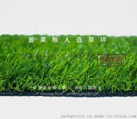 重庆人工草坪,重庆每平方米人造草坪价格