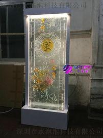 水泡泡L3-19