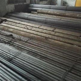供应a36圆钢 美标碳钢
