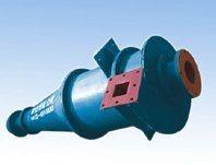 钢衬聚氨酯旋流器