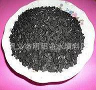 江西椰壳活性炭厂家*江西椰壳活性炭价格