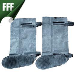 核生化FXT04防毒靴套