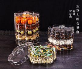 【亚克力糖果盒】_亚克力糖果盒批发价格_超市亚克力糖果盒-郑州非凡好
