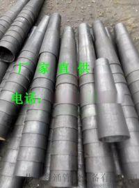 合金锥管加工|梅州碳钢锥管108*89|鑫涌牌锥管销往全国各地