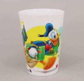 東莞一次性PP杯廠家,一次性航空杯,一次性塑料杯
