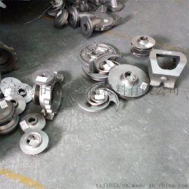 供应TA1/TA2钛及钛合金铸件、叶轮、泵体、泵盖、轴、轴套等