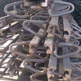 泽众桥梁伸缩缝厂家安装步骤