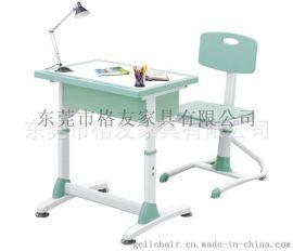 多功能学习桌,课桌椅,学生课桌椅