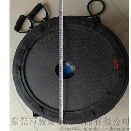 熱銷Bosu健身半圓球 平衡瑜伽健身專用