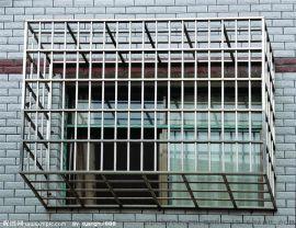 横岗不锈钢防盗网防护网铝合金门窗隔音窗雨篷无框阳台窗阳光房塑钢门窗工程安装中心