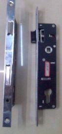 CXJ-可选规格-多用途-锁体