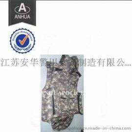 防弹衣 BPV-5C,防弹服,防护服
