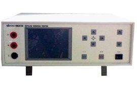 匝间耐压试验仪WB2679B