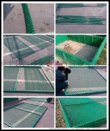 运动场地外围网 篮球场地包塑外围网 学校跑道场地外围网 小区运动场地外围网