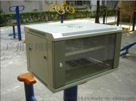 广州立腾机柜LT-H6406挂墙机柜【价格,厂眼微雕图片