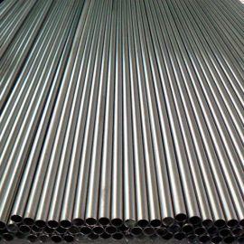 钛管  钛管宝鸡厂家 昌立钛镍TA1钛管TA2钛管