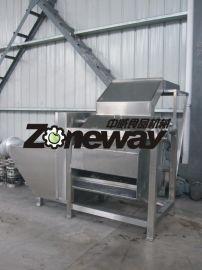 石榴榨汁机