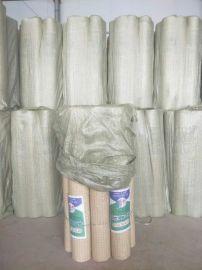 1/2孔-0.3mm丝抹墙电焊网/抹墙铁丝网/抹墙防裂网