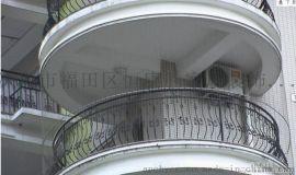 民治防護網,隱形防護網, 隱形防盜網,不鏽鋼防盜網,防護窗護欄, 安全網,防墜網設計安裝中心